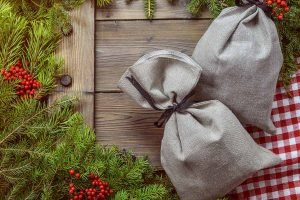 20 Christmas Gifts for Mountainbikers